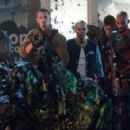 Suicide Squad (2016) - 454 x 277
