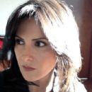 Maritza Diaz Hernandez - 302 x 426