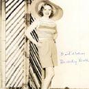 Dorothy Dell - 423 x 527