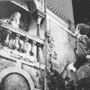 Romeo & Juliet - 454 x 386