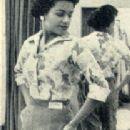Barbara McNair - 208 x 522