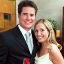 Andrew Firestone and Jen Schefft - 422 x 629