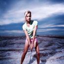 Anna Rawson - 454 x 656