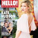 Kate Hudson - 454 x 608