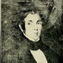 Alexander Addison (Judge)