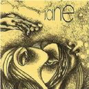 Jane Album - Together