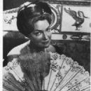Irina Skobtseva - 454 x 666