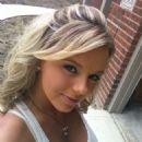 Bree Olson - 454 x 605