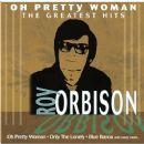 Oh Pretty Woman Original Chart Hits