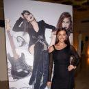 Irina Shayk – Harpers Bazaar Celebrates ICONS By Carine Roitfeld - 454 x 682