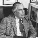 E. W. Swanton