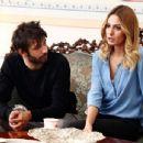 Özlem Yilmaz and Ushan Cakir - 454 x 345