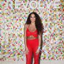 Madison Pettis – #REVOLVEfestival Day 1 in La Quinta