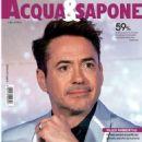 Robert Downey Jr - 454 x 585