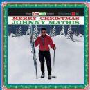 Johnny Mathis: Christmas - 454 x 454