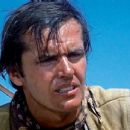 Jack Nicholson - Ride in the Whirlwind - 454 x 249