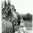 Kathleen Crowley - 403 x 500