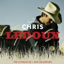 Chris LeDoux - 454 x 454