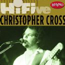 Rhino Hi-Five: Christopher Cross