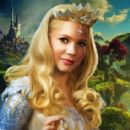 Oz the Great and Powerful - Michelle Williams - 454 x 284