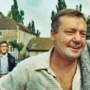 Catweazle - Charles 'Bud' Tingwell