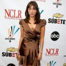 2007 NCLR ALMA Awards - 386 x 594