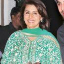 Neetu Singh - 454 x 698