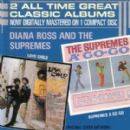 Love Child / Supremes A Go Go
