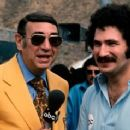 Howard Cosell - 454 x 238