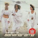 The Best Of Bananarama (Special Edition)