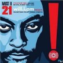 Will.i.am - Must B 21