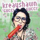 Kreayshawn - Gucci Gucci