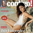 Isis Valverde - 454 x 547