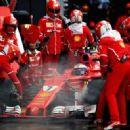 Italian GP Qualifying 2017 - 454 x 327