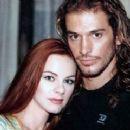 Natalia Lionaki and Marios Iordanou - 454 x 240