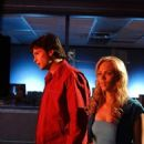 Smallville Season 7 Episode 2 - Kara - 454 x 681