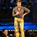 The Boy from Oz 2003  Original Broadway Musical Starring Hugh Jackman - 400 x 499