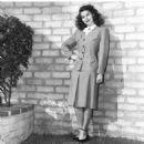 Ava Gardner - 454 x 454