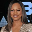 Garcelle Beauvais – 2017 BET Awards in Los Angeles - 454 x 646