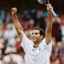 Pete Sampras - 401 x 496