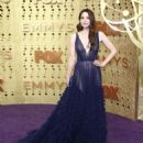 Marin Hinkle – 71st Emmy Awards in Los Angeles - 454 x 588