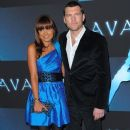 "Premiere Of 20th Century Fox's ""Avatar"""