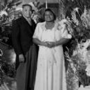 Hattie McDaniel and James Lloyd Crawford - 268 x 366