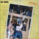 Dr. Hook & The Medicine Show - Bankrupt