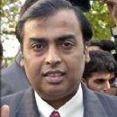 Mukesh Ambani - 239 x 298