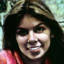 Jo Ann Harris - 245 x 290