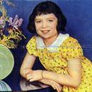 Sybil Jason - 442 x 400