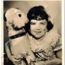 Sybil Jason - 343 x 480
