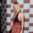 Jo Whiley - NME 2006 - 385 x 600