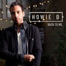 Howie Dorough - Back To Me